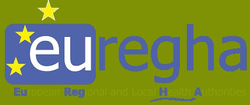 European Regional and Local Health Authorities
