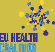 European Health Coalition