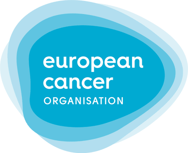 European Cancer Organisation