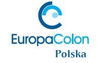 EuropaColon Polska