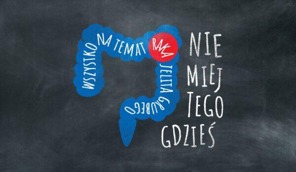 NMTG Logo Na Tablicy